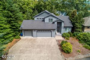 1296 NE Pepperwood, Lincoln City, OR 97367 - 1296NEPepperwoodDr (1)