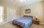 1296 NE Pepperwood, Lincoln City, OR 97367 - 1296NEPepperwoodDr (39)