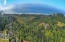 6565 Pacific Overlook Dr, Neskowin, OR 97149 - Panaramic View From Drone