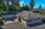 6565 Pacific Overlook Dr, Neskowin, OR 97149 - LOTS OF ROOM FOR PARKING