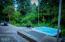 7997 Slab Creek Rd, Neskowin, OR 97149 - hot-tub-woods