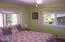 1917 SE Emerald Ct, Toledo, OR 97391