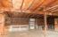 1108 Acacia Ave, Garibaldi, OR 97118 - garage