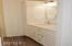 1909 NW Bayshore Dr, Waldport, OR 97394 - Master