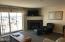 890 SE Bay Blvd, 108, Newport, OR 97365 - Living area