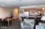 890 SE Bay Blvd, 108, Newport, OR 97365 - Kitchen view