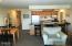 890 SE Bay Blvd, 108, Newport, OR 97365 - Kitchen/Dining