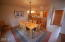 5960 Summerhouse, Share E, Pacific City, OR 97135 - Dining Area