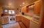5960 Summerhouse, Share E, Pacific City, OR 97135 - Kitchen