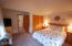 5960 Summerhouse, Share E, Pacific City, OR 97135 - Bedroom