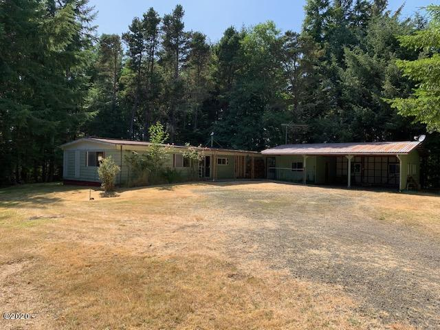 336 N Deer Hill Dr, Waldport, OR 97394 - IMG_0458