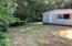 336 N Deer Hill Dr, Waldport, OR 97394 - IMG_0459