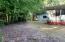 336 N Deer Hill Dr, Waldport, OR 97394 - IMG_0463