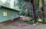 336 N Deer Hill Dr, Waldport, OR 97394 - IMG_0466