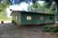 336 N Deer Hill Dr, Waldport, OR 97394 - IMG_0468