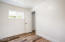 6417 SW Galley, Lincoln City, OR 97367 - Bedroom 1
