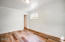 6417 SW Galley, Lincoln City, OR 97367 - Bedroom 2