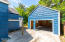 6417 SW Galley, Lincoln City, OR 97367 - Detached Garage