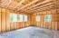 6417 SW Galley, Lincoln City, OR 97367 - Garage Interior