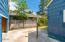 6417 SW Galley, Lincoln City, OR 97367 - Exterior