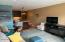 48988 U.s. 101 S, 226, Neskowin, OR 97149 - Living/Dining