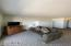 171 SW Highway 101, 105, Lincoln City, OR 97367 - Living room