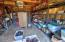 255 SW 9th St, Newport, OR 97365 - storage