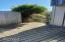 1518 NW Oceania Dr, Waldport, OR 97394 - courtyard to beach