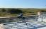 1518 NW Oceania Dr, Waldport, OR 97394 - upstairs oceanviewing deck
