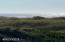 1518 NW Oceania Dr, Waldport, OR 97394 - upstairs deck view