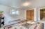 213 NE 11th St, Newport, OR 97365 - Master Bedroom View 2