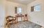 213 NE 11th St, Newport, OR 97365 - Bedroom 2 View 1
