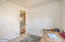 213 NE 11th St, Newport, OR 97365 - Bedroom 2 View 2