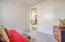213 NE 11th St, Newport, OR 97365 - Bedroom 3 View 2