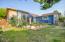 213 NE 11th St, Newport, OR 97365 - Backyard View 1