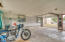 213 NE 11th St, Newport, OR 97365 - Garage View 1