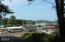 TL 300 SW Dolores Dr, Waldport, OR 97394 - near town
