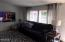 6060 Nancy Ave, Gleneden Beach, OR 97388 - Living Room