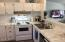 6060 Nancy Ave, Gleneden Beach, OR 97388 - Kitchen