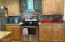 114 E Easter Valley Rd, Tidewater, OR 97390 - Kitchen