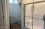 114 E Easter Valley Rd, Tidewater, OR 97390 - Master bath--