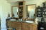 114 E Easter Valley Rd, Tidewater, OR 97390 - Master Bath---