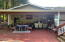 114 E Easter Valley Rd, Tidewater, OR 97390 - Outdoor kitchen area-