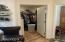 114 E Easter Valley Rd, Tidewater, OR 97390 - Master closet