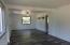 221 Wright Creek Rd, Toledo, OR 97391 - Living room