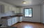 221 Wright Creek Rd, Toledo, OR 97391 - Kitchen