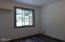 221 Wright Creek Rd, Toledo, OR 97391 - Bedroom 1