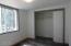 221 Wright Creek Rd, Toledo, OR 97391 - Bedroom 2