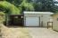 221 Wright Creek Rd, Toledo, OR 97391 - Shop/garage/carport