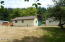 221 Wright Creek Rd, Toledo, OR 97391 - From SE